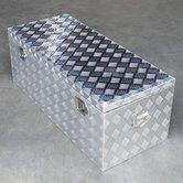 Aluminium-kist-1050x450x400-mm
