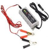 Acculader-druppellader-12-Volt-1-Amp