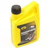 2-Takt-olie-Scoosynth