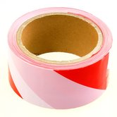 Markeringslint-rood-wit-op-rol-50-meter